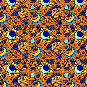 Moon_Flower_Block_1_Orange