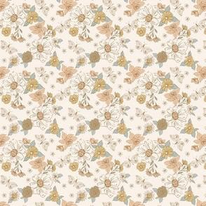 Daffodil Peach 2.63