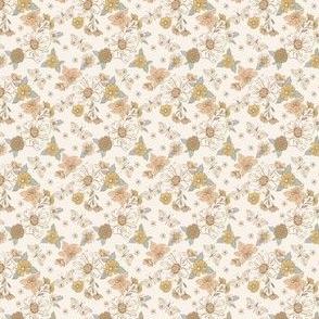 Daffodil Peach-1.66