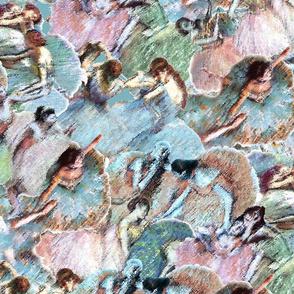 Ballet_large-01