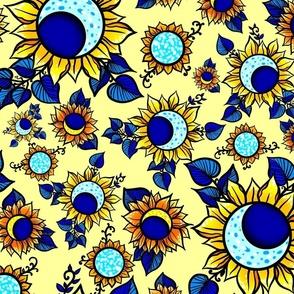 Moon_Flowers_Yellow