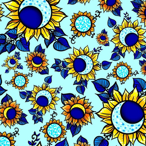 Moonflower_Blue