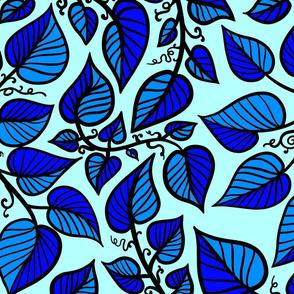 Vines_Light_Blue