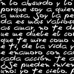 Frida phrases