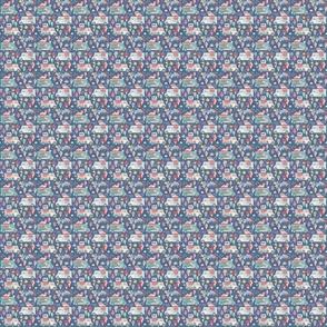 Hello Summer | Ice cream Truck