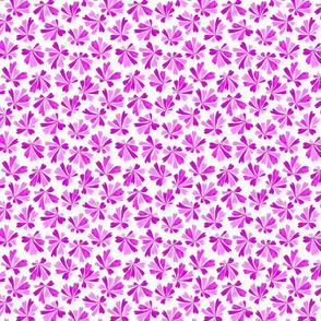 Palmeras Pink S