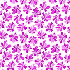 Palmeras Pink L