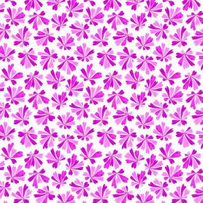 Palmeras Pink M
