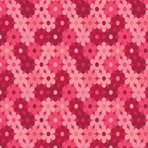 Cerise-Flower Power-small scale