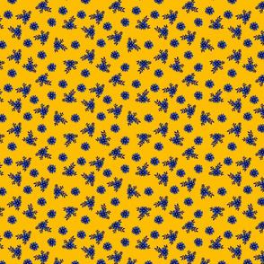 Small_Cornflower_Dark_Yellow