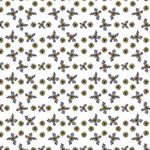 Small_Yellow_Daisies_White