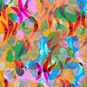 Sturt, abstract