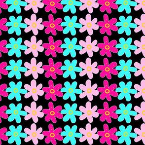Fleur du Wow