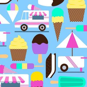 Ice Cream (lg)