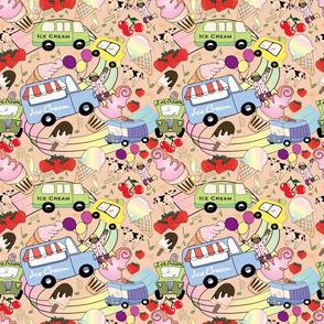 Musical Ice Cream Trucks-01