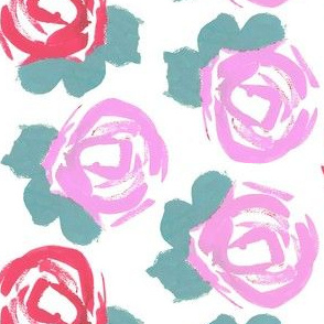 One Red Rose Jumbo