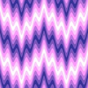 10246950 : sine ripples : dreamy