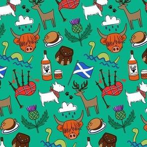 Bonnie scotland 4