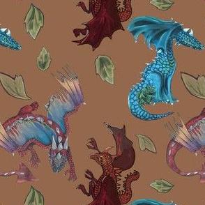 dragonpattern 8