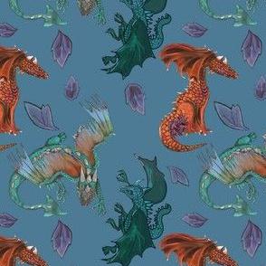 dragonpattern 4
