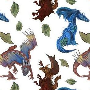 dragonpattern (1)