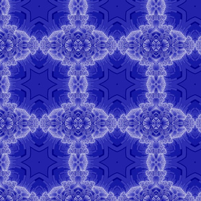 fractaljuliaseed2_kaleidoscope