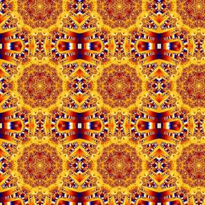fractaljuliaseed4_kaleidoscope