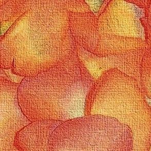 Sarah Jane's Petals