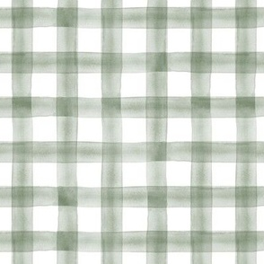 (3%2f4%22_scale)_sage_watercolor_plaid_-_fall_-_thanksgiving_(white_background)__-_c20bs