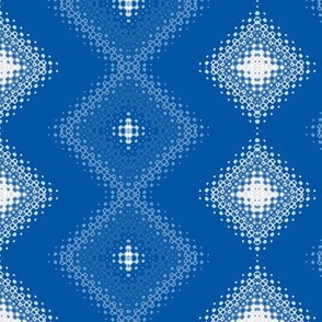 smudge_45_blue_plaid_lr_Picnik_collage