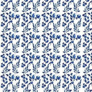 GBDNY-FigmentFields-Blue