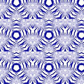 fractal_ice_crystals_kaleidoscope_2
