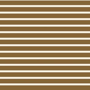 GG Stripe in gold-1.6