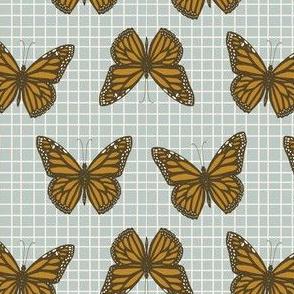 Catching Butterflies-4.95