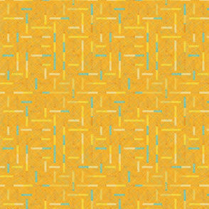 yellow maze rysunki_malunki