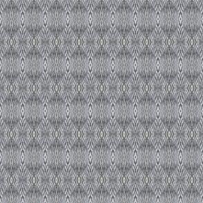 greyn soft-c 2-2344