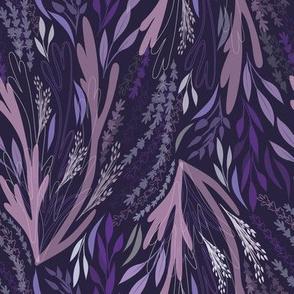 lavender_purple