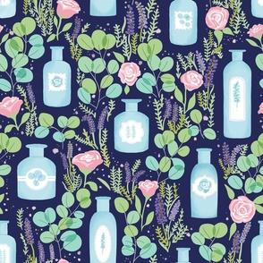 Sumptuous Smells Aromatherapy Oils