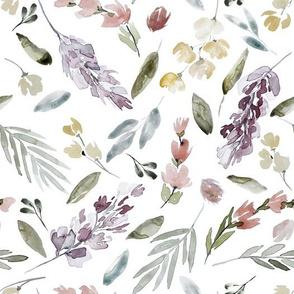 June_Wildflower