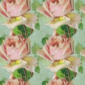 Vintage rose 1 (large)