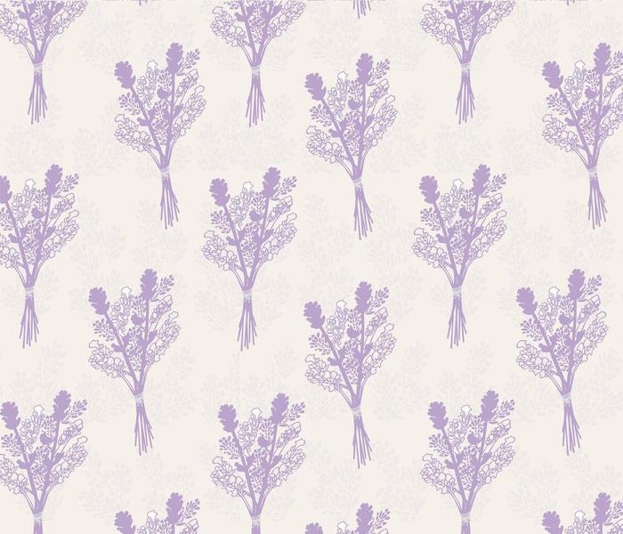 Lavender-retreat