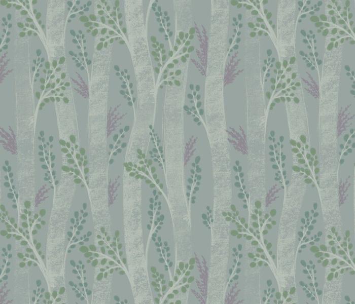 Eucalyptus lavender