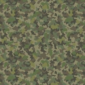 camo-mini-green brown