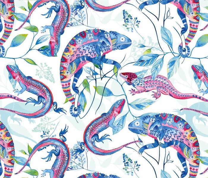 lizards1-01