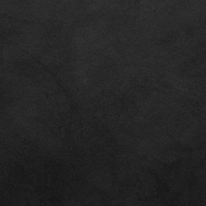 Leather Black-3