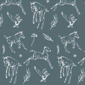friendly foals-03-01-01