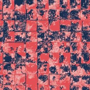 Blocks_blue_red