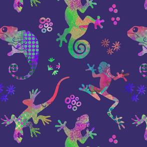 Tie_dye_reptiles