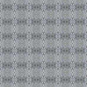 greyn soft-c1-2344