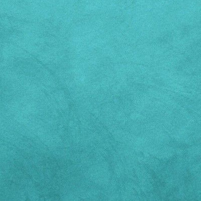 Watercolor Turquoise